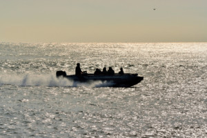 Sportbootführerschein See Online